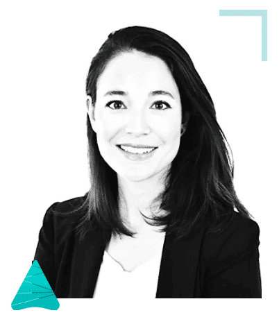 Leadem Maria Escuer- experte en accompagnement professionnel et reconversion professionnelle- fondatrice de leadem