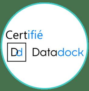 logo-certification-leadem--formation-certifié-datadock