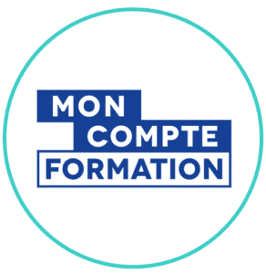 mon-compte-formation--formation-et-masterclass-leadem-financable-eligible-au-cpf
